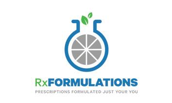 RxFormulations_logo