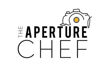 aperture_chef__logo