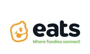 eats_reviews_logo