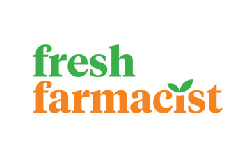 fresh_farmacist_logo
