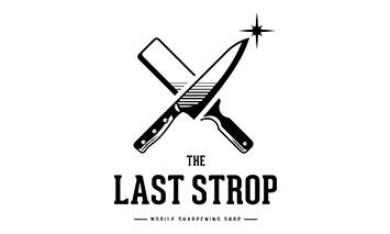 last_drop_logo